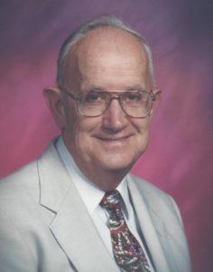 Peter Gjeltema,