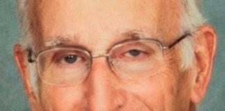 Peter Kapteyn