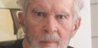 Peter L. Kelley
