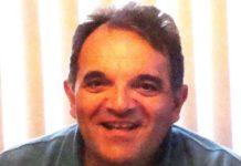 Philip Rainha