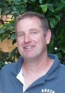 Philip J. Malone