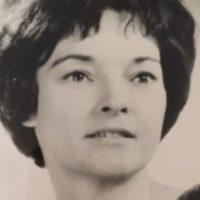 Phyllis Swift