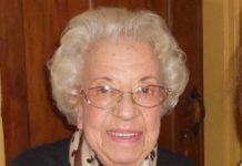 Priscilla J. Richardson