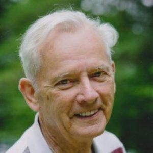 Ralph A. Vigeant