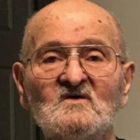 Ralph E. Vacca
