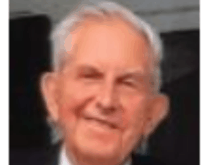 Raymond F Balser