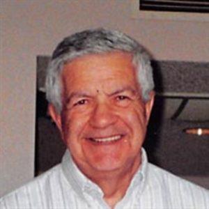 Raymond R. Giumentaro