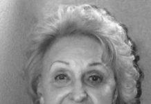 Regina V. Maselli-Northrup