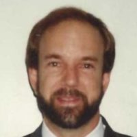 Richard C. Berte