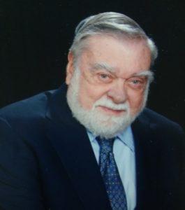 Richard A. Draper