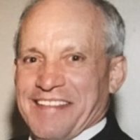Richard H. Hubert