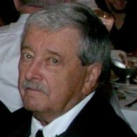 Richard J. Simoneau
