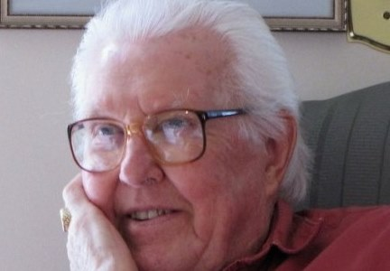 Richard Tibert