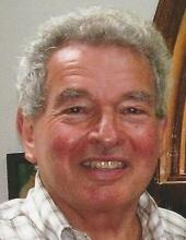 Obit Robert A. Troiano