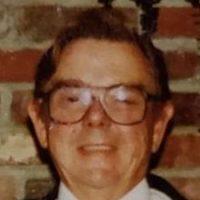 Robert Creamer