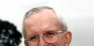 Robert L. Mulcahey