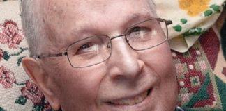 Robert O. Dupuis