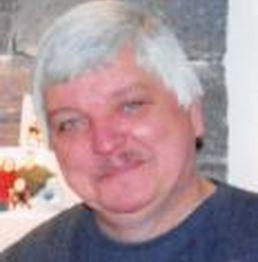 Robert Fahlbeck