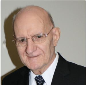 Roland E. Vandal