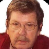 Ronald A. Cox