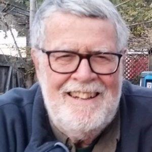 Ronald K. Goodenow