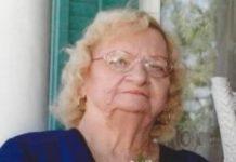 Ruth E. Morreale
