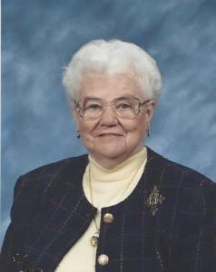 Obit Ruth Hellen