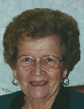 Obit Ruth T. Dumas