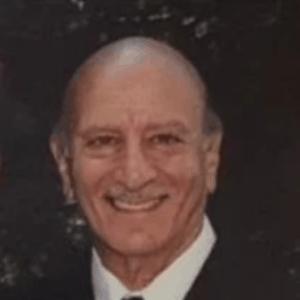 Salim A. Lotuff