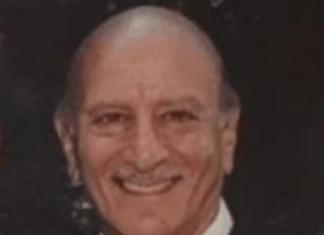 Salim A. Lotuff,