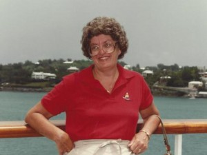 Obit Sally Cochran-Beaulieu,