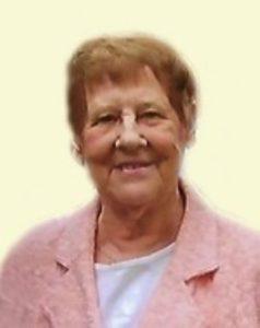 Sheila A. Caggiano