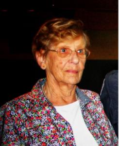 Sonja L. Bridges