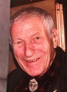 Stanley P. Manassa