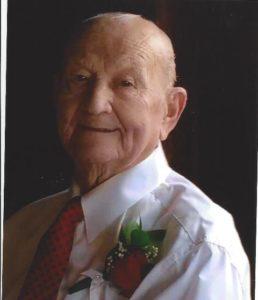 Stanley V. Matuzek