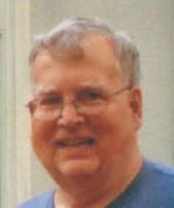 Steven W. Turcotte