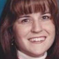 Susan C. Dussault