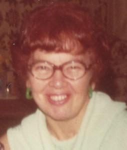 Obit Sylvia Anderson
