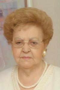 Obit Terezinha Sousa