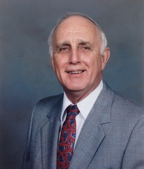 Obit Thomas E. Walker