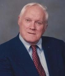 Obit Thomas Fryer Jr.