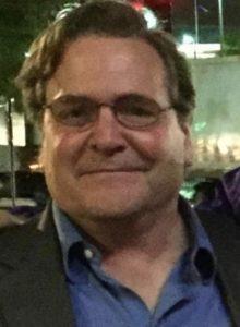 Timothy P. Roth
