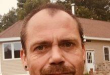 Travis D. Cox