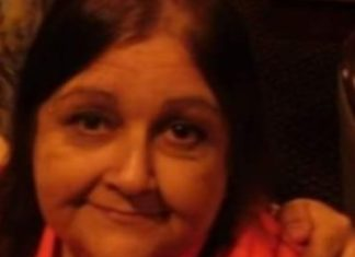 Victoria M. Gavin, 66, of Marlborough