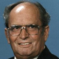 Victorino G. Melo
