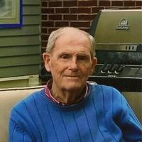 Vincent L. Mitchell