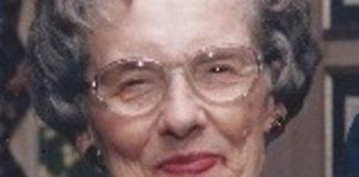 Virginia Keyes