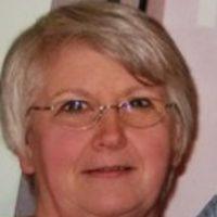 Wanda Banks