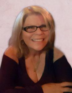Wendy Rotolo