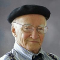Wilhelm H. Eggimann